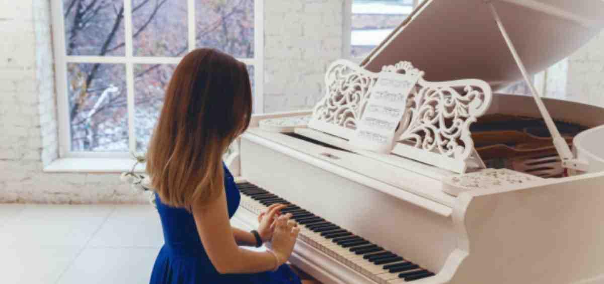 Comment apprendre à jouer du piano sans solfège?