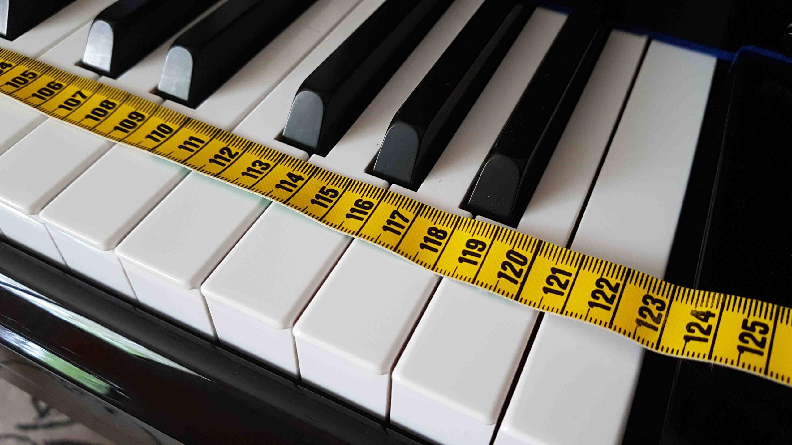 Comment apprendre le piano adulte ?