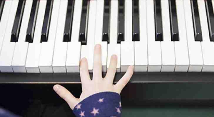 Comment apprendre le piano adulte?