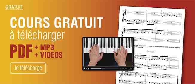 Comment apprendre le piano rapidement ?