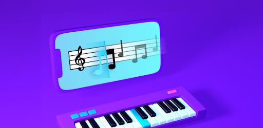 Comment apprendre le piano seul et gratuitement?