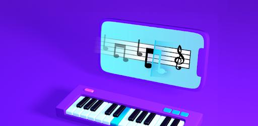 Comment apprenez-vous à jouer du piano seul?