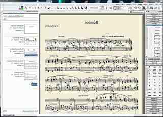 Comment faire une huitième note sur MuseScore?