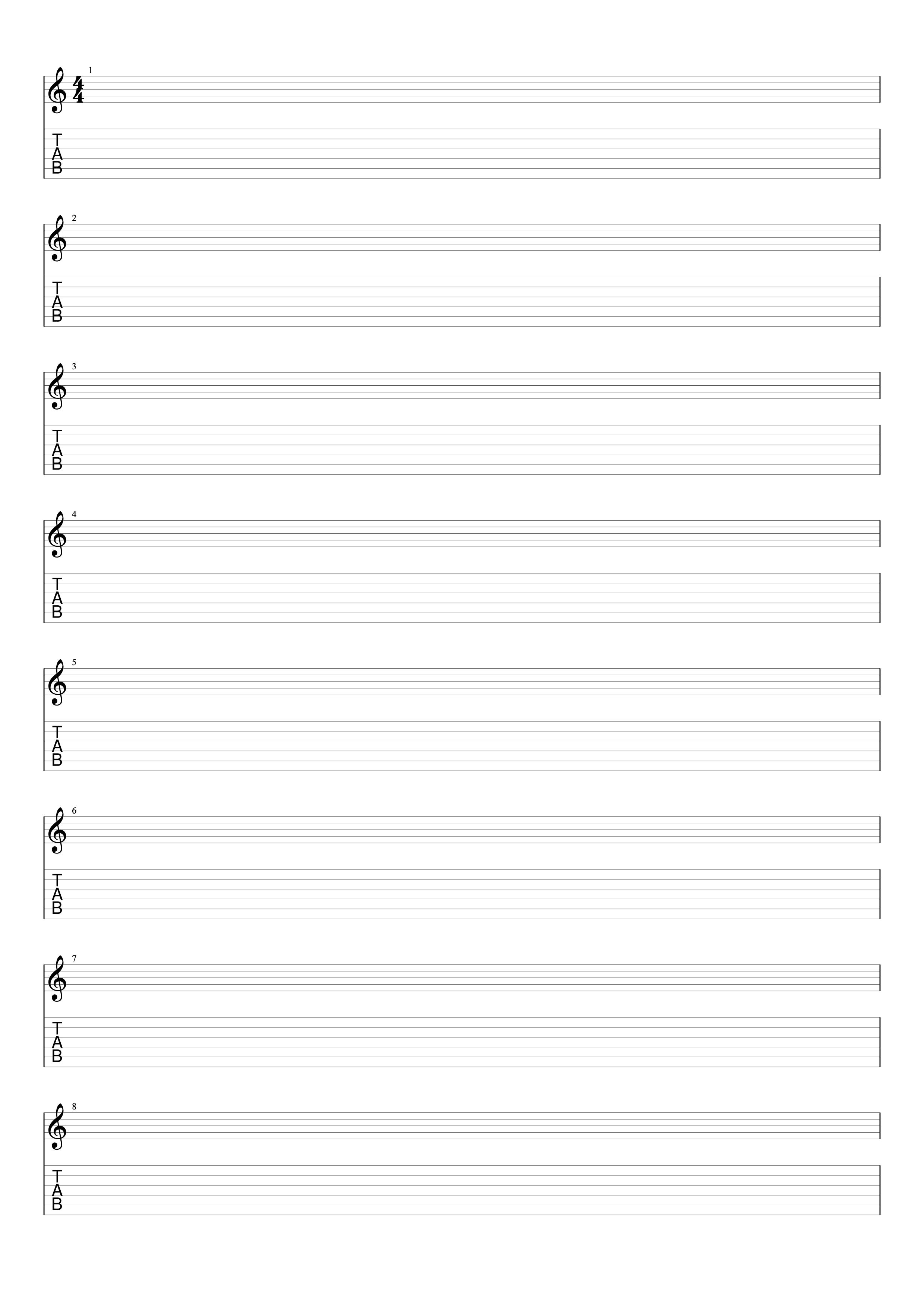 Comment télécharger une partition MuseScore?