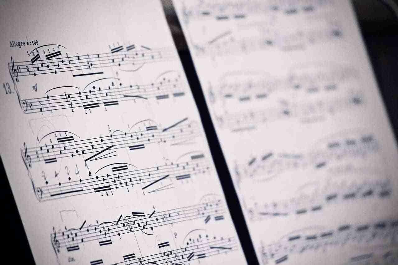Où puis-je acheter un piano?