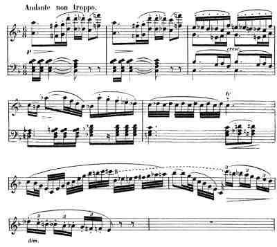 Où puis-je trouver des partitions de piano gratuites?